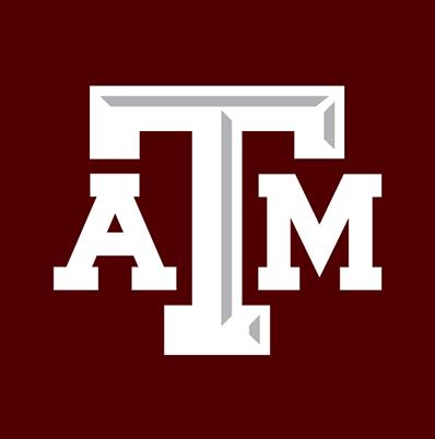 Texas A&M University
